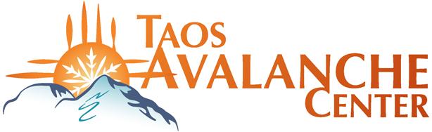 Taos Avalanche Center